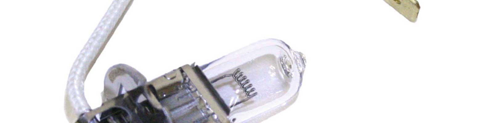 After Market Light Bulbs