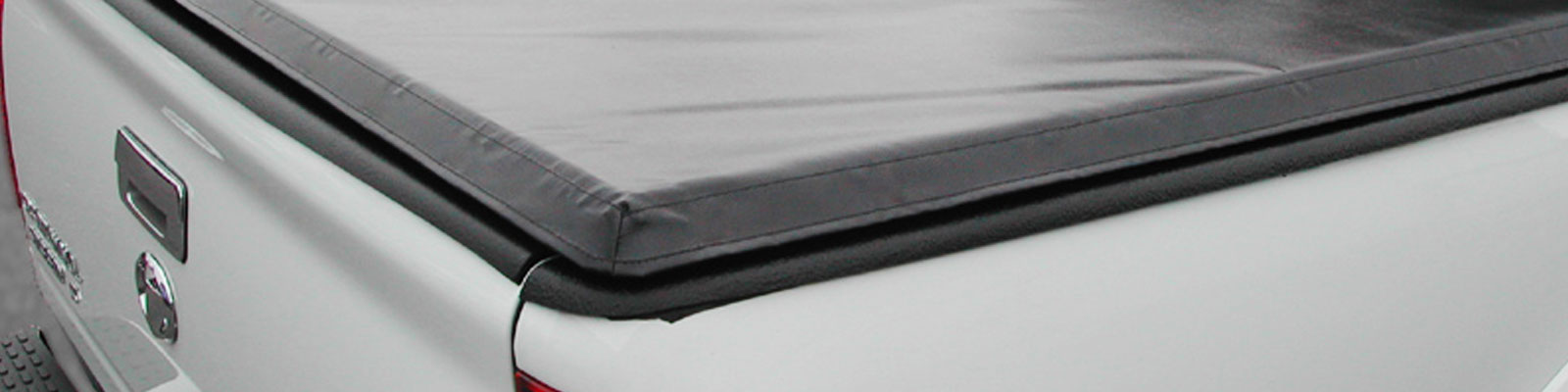 Custom Soft Load Bed Covers
