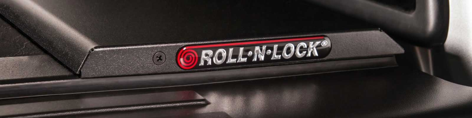 Roll N Lock Spare Parts