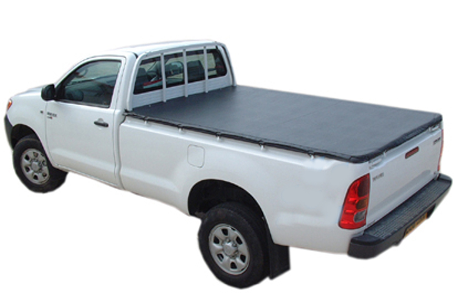 Pickup Bed Covers For Sale