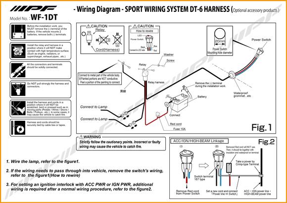 Ipf Wiring Diagram Wiring Diagram Dat
