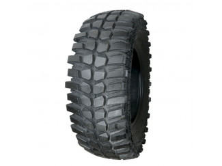 245 75 R16 Lakesea Mudster Off-Road Tyre 108/104Q