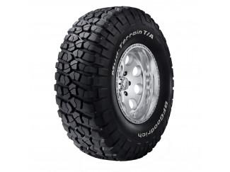 31-1050-15 Bf Goodrich MT Tyres