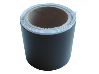 Installation Tape For Bed Liners
