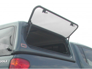 ARB Side Window DC Lift Up RH