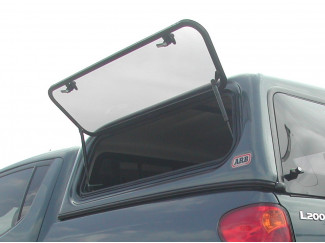 ARB Side Window XC Lift Up LH