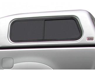 ARB Side Window XC Sliding LH