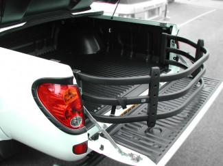 Nissan Navara D22 And D23 Pickup Load Bed Extender