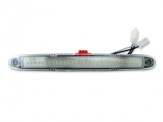 Interior LED Light for Carryboy Workman Truck Tops