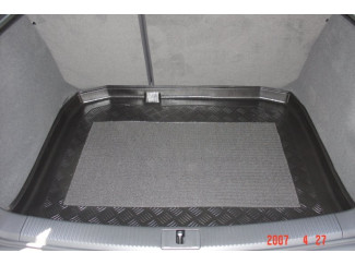 Audi A3 Sportback 2004-2008 5 Door Hatchback Tailored Boot Tray Cargo Liner