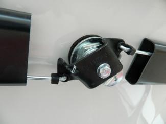 Pro//Top Gullwing Lock Rod Pivot Plate