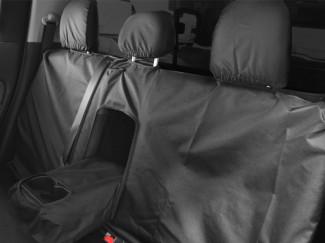 Mitsubishi L200 2015 Onwards Rear Seat Cover Set