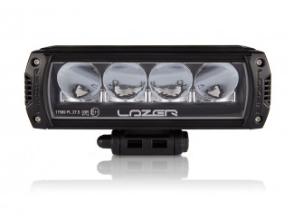 Lazer Lights LED Triple-R 750 00R4-Std