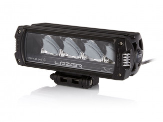Lazer light Triple-R 750 Elite2 LED Lamp 00R4-Elite2-Ti