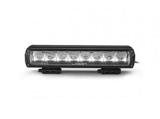 Lazer Lights LED Triple-R 1000 with Position Light 00R8-PL-Std