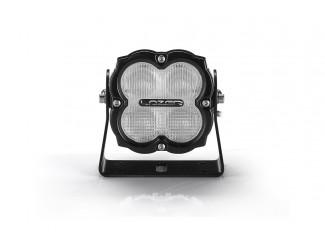 Lazer Utility 45 LED Work Light 00U45-B