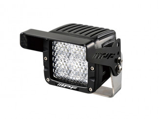 IPF/642WL 12V 2 inch 23W LED Work Light (Single Unit)