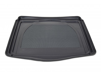 Jeep Renegade 2014 Onwards Liner Protection Mat For Boot-Cargo Area (Non Adjustable)