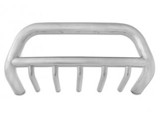 76Mm A-Bar With Axle Bars For Hyundai Santa Fe 06 To 13