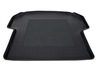 Kia Sorento 2015 On 5 Seater Liner Protection Mat For Boot-Cargo Area