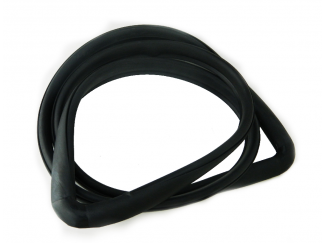 Carryboy Sliding Bulk Head Front Rubber Seal