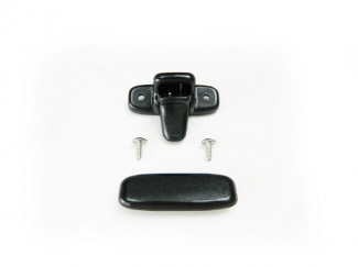 Replacement Sliding Side Window Lock Alpha GTE-M1