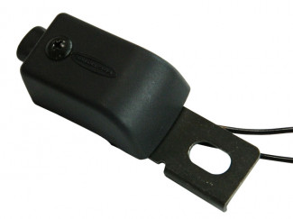 Carryboy Truck Top Interior Light Switch Type 2