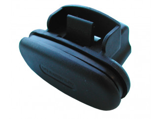 Carryboy 560 Canopy Replacement Sliding Side Window Catch