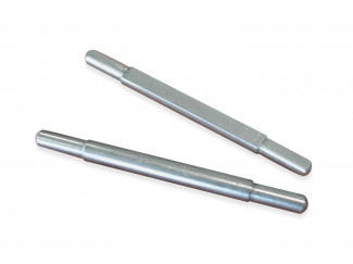 Mountain Top Cover Hinge Pins A09G (Pair)