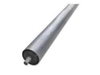 Roll'N'Lock Reel Assy B03 (L200 15 Dc) 614M Body Type