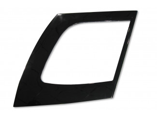 Sammitr Smm Canopy V4 Right Hand Window Sash Cover