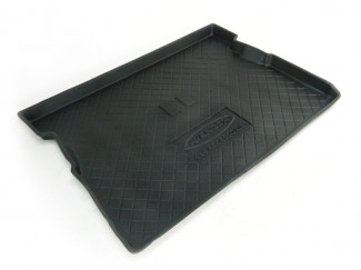 Suzuki Vitara Mk1 And 2 Swb 1.6 Liner Protection Mat For Boot-Cargo Area