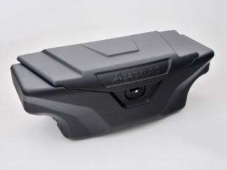 Aeroklas Extra Large Tool Box