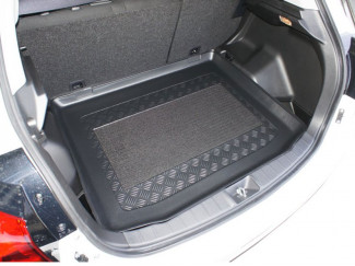 Mitsubishi ASX 2010-2013 Tailored Boot Tray Cargo Liner
