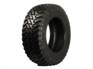 285 50 R20 Atturo Blade Mud Terrain POR Tyre 119/116R