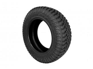 275 45 R22 Atturo Blade X/T All Terrain Tyre 112H