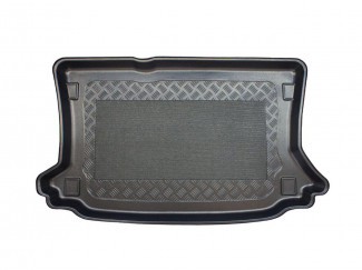 Ford Ecosport 2013 Tailored Boot Tray Cargo Liner