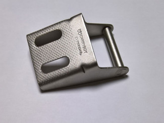 Carryboy S7 Rear Door Catch Right Hand Side