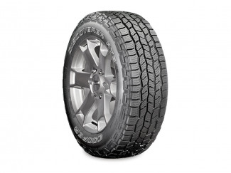 275 65 18 Cooper Discoverer AT3 4S All Terrain Tyre OWL 116T