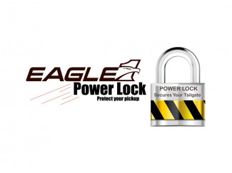Nissan Navara D40 2010- 2015 Tailgate Power Lock – Central Locking Kit For Your Tailgate