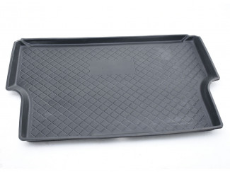 Landrover Discovery 94 -99  Liner Protection Mat For Boot / Cargo Area