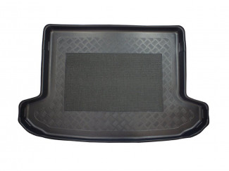 Hyundai Tucson 2015 On Tailored Boot Tray Cargo Liner