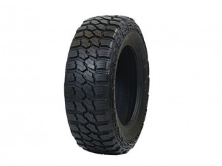 245 75 R16 Lakesea Crocodile Off-Road Only Tyre