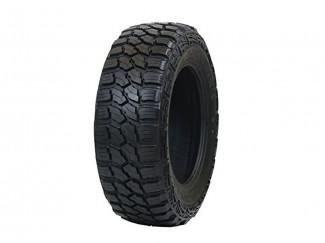 Lakesea Crocodile Tyre 31 10.50 R15