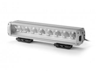 """Lazer Lights LED Triple-R 8 (""""1000 Standard"""") in Silver"""