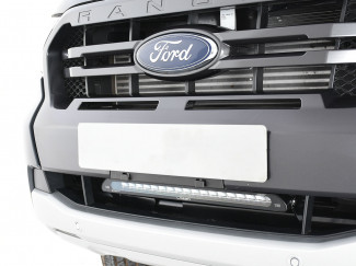 Ford Ranger 2019 Linear 18 Std - Lazer Lights LED Integration Kit