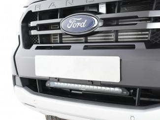 Ford Ranger 2019 Linear 18 ELITE - Lazer Lights LED Integration Kit