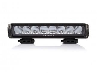 Lazer Lights LED Triple-R 1000 00R8-Std