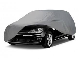 Maypole Breathable Car Cover - Medium