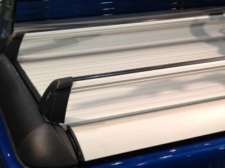 Nissan Navara 2015 Onward MT Roll Cross Bars NI90 A01